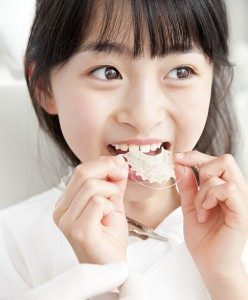 orthodontist_img003